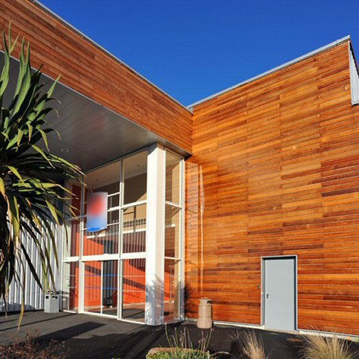 bardage red cedar prix simple favori bardage bois artisan charpente menuiserie bl with bardage. Black Bedroom Furniture Sets. Home Design Ideas